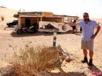 tunisia_deserto_2013_ven-091