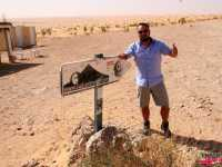 tunisia_deserto_2013_ven-093