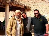 tunisia_deserto_2013_ven-095