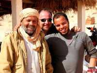 tunisia_deserto_2013_ven-096