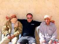 tunisia_deserto_2013_ven-097