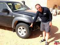 tunisia_deserto_2013_ven-098