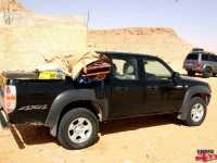 tunisia_deserto_2013_ven-100