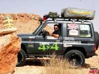 tunisia_deserto_2013_ven-107