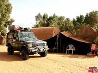tunisia_deserto_2013_ven-118