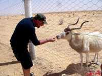tunisia_deserto_2013_ven-198