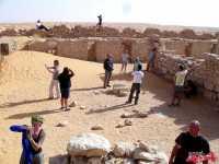 tunisia_deserto_2013_ven-248