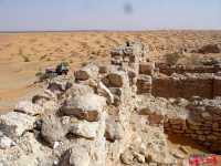 tunisia_deserto_2013_ven-251