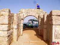 tunisia_deserto_2013_ven-261