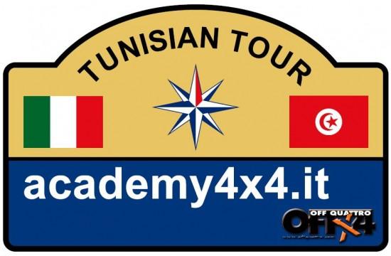 Tunisia Tour 4x4 by Academy 4x4