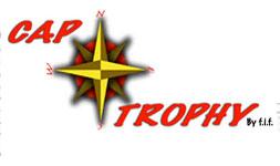 Cap Trophy Fif 4x4