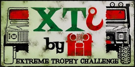 XTC Extreme Trophy Challenge