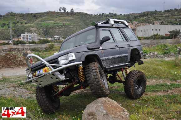 land rover discovery 300 tdi car interior design. Black Bedroom Furniture Sets. Home Design Ideas
