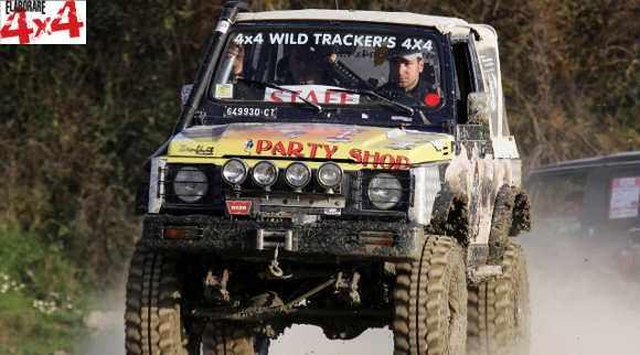 Raduno-Wild-Trackers-Etna-Explorer-Santa-Venerina-domenica-28-febbraio-2OK