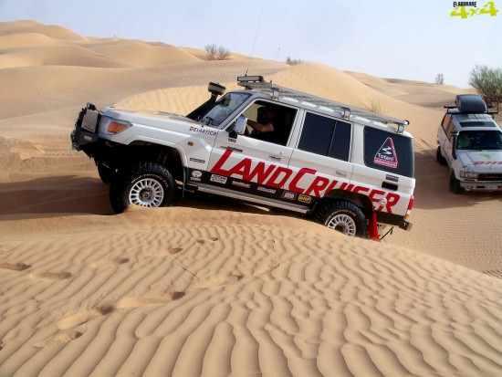 deserto_tunisia08