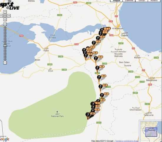 tunisia_traccia3giorno