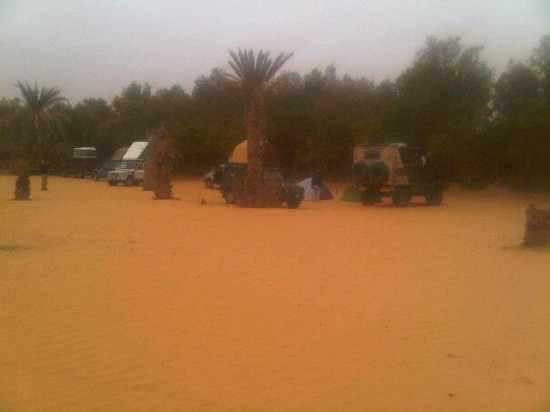 viaggio tunisia desartica club mercedes g (4)