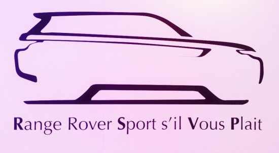 range_rover_sport_evoque