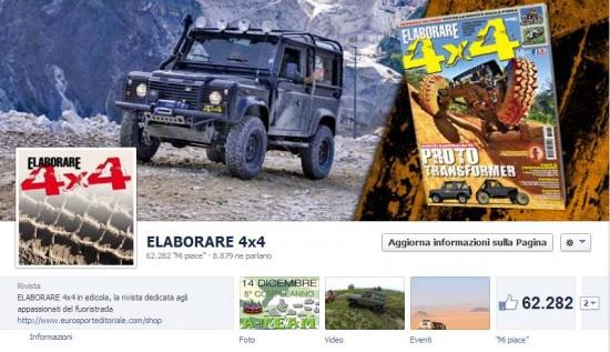 facebook-elaborare4x4-offroad-home-novembre2013