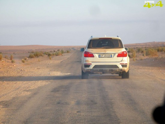 mercedes_GL_2013_tunisia_73