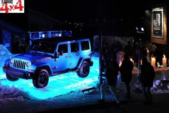 Jeep JSet OK