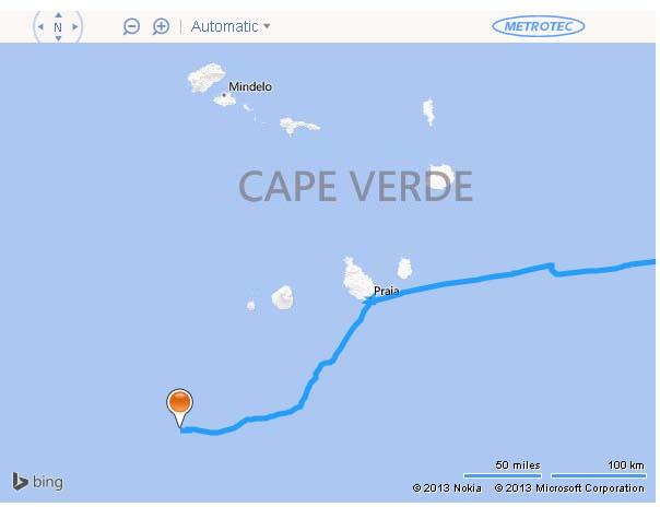 capoverde-ocano-atlantico-soccorso-toyota-Mait Nilson-anfibio