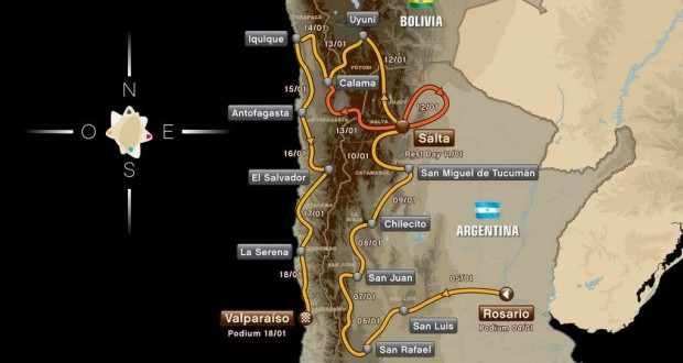 Percorso-Dakar-2014-620x330