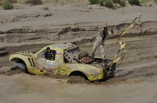 dakar-2014-mud-fango