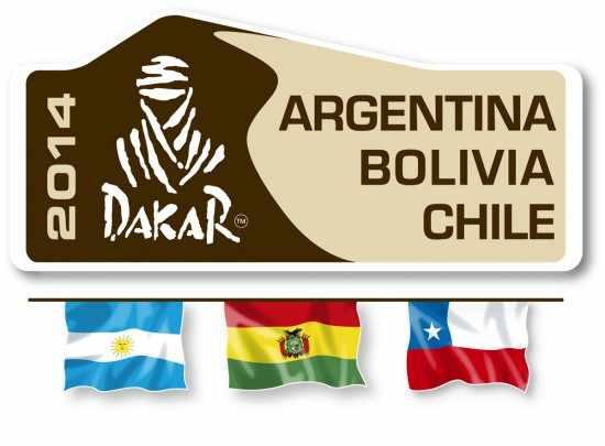 logo-dakar-2014-bandiere-nazioni