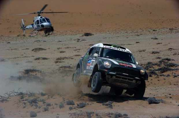 mini-peterhansel-dakar-2014