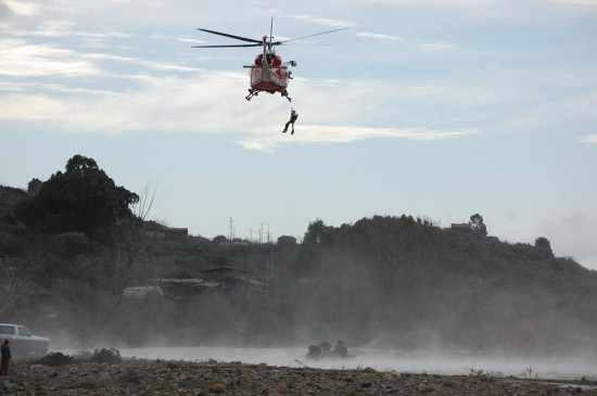 soccorso-elicottero-fuoristrada