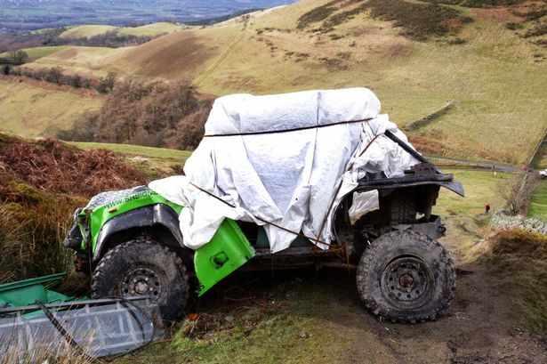 crash-offroad-lutto-incidente-4x4