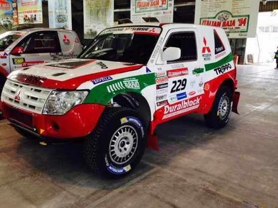 mitsu-229-silvio-totani-sponsor1
