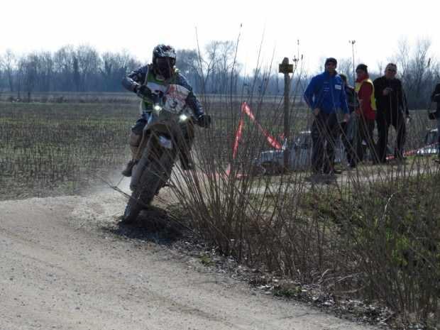 moto-italian-baja
