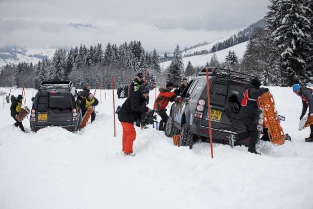neve-challenge-land-rover
