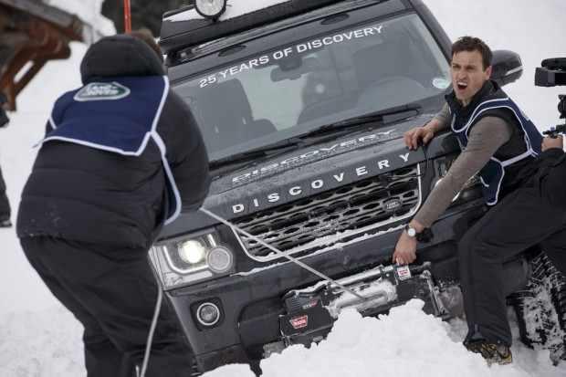 recupero-challenge-land-rover