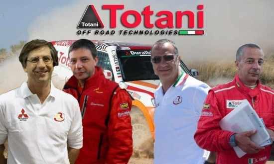 totani-team-italian-baja-2014