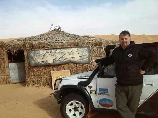 tunisia-deserto-brand-elaborare-dune-erg