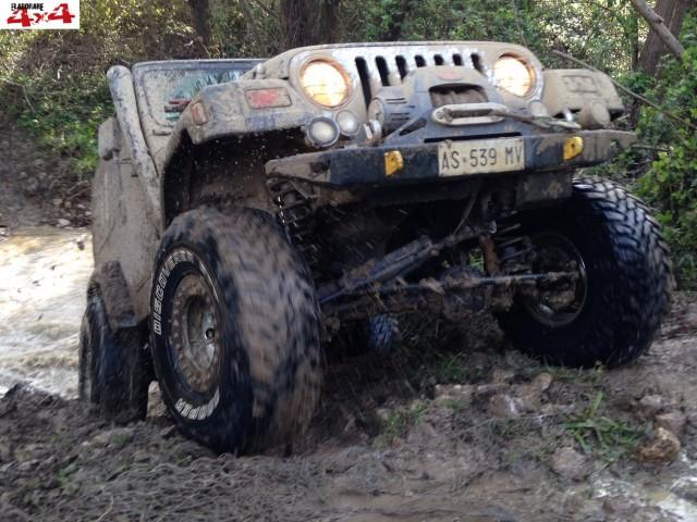 Jeep-raduno-ceprano-2014