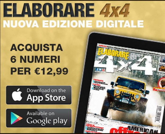 app-elaborare4x4