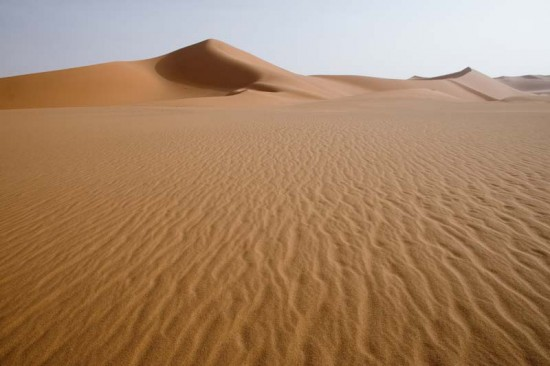 deserto-Libya_Luca_Galuzzi_2007