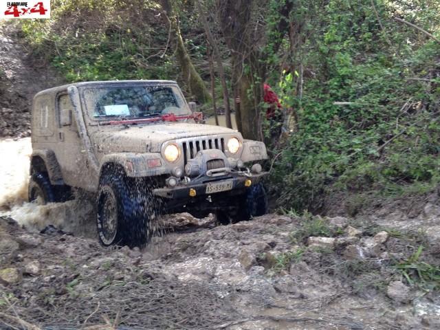 guado-jeep-ceprano-2014