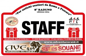 roma-pescara-2014