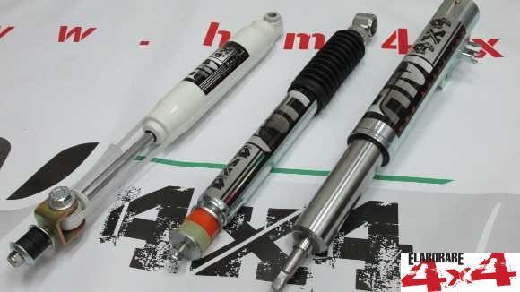 HM4x4-ammortizzatori-offroad-alta-qualità