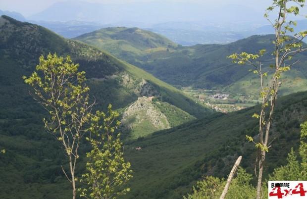 raduno-avellino-off-road-paesaggio