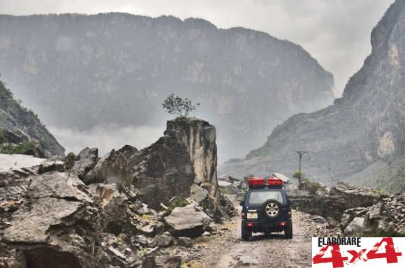 Viaggio Italia-Albania-Montenegro