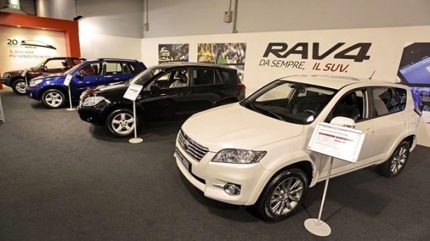 Salone-Padova-Stand-Toyota