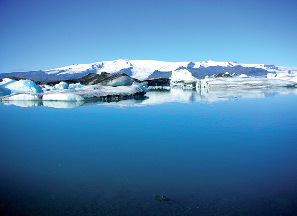 Viaggi 4x4 - Islanda