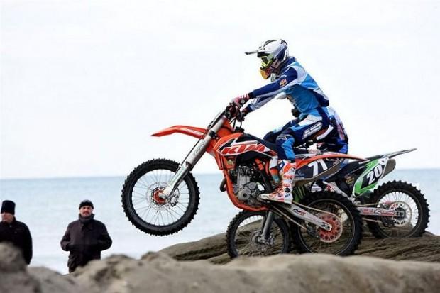 Fregene-supermarecross11