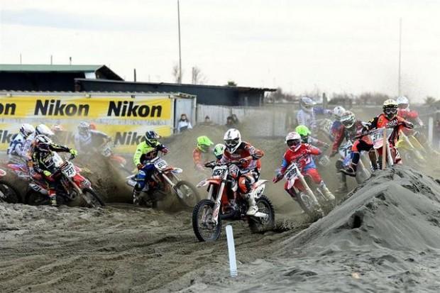 Fregene-supermarecross15